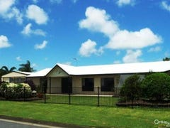 2 Diane Street, Mount Pleasant, Qld 4740
