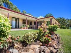 18 Doherty Court, Ormeau, Qld 4208