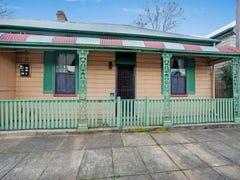 68 & 70 Bulwer Street, Maitland, NSW 2320