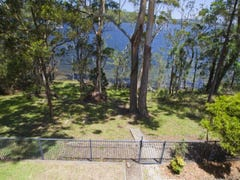 85 Amaroo Drive, Smiths Lake, NSW 2428