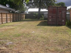 Lot 2, 139 Henry Street, Wynnum, Qld 4178