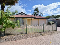 3 Covent Terrace, Oakden, SA 5086