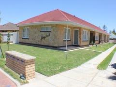 1/3 Second Avenue, Glenelg East, SA 5045