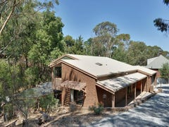 20 Monash Avenue, Belair, SA 5052