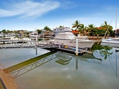5 Drysdale Place, Paradise Point, Qld 4216