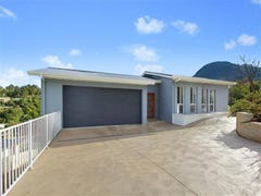 18B Murrogun Crescent, Cordeaux Heights, NSW 2526
