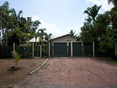 29 Empress Close, Cungulla, Qld 4816