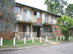 4/16 Derby Street*, Minto, NSW 2566