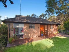 11 Camiri Street, Hornsby Heights, NSW 2077