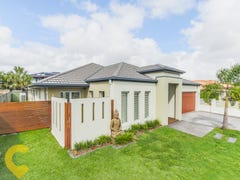 20 Temple Island Cct, Oxenford, Qld 4210