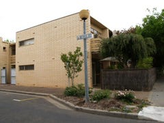 4/33 Gover Street, North Adelaide, SA 5006