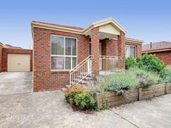 12/23 Edina Road, Ferntree Gully, Vic 3156