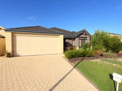 20 Gosford Meander, Ashby, WA 6065