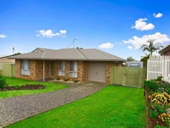 9 Evergreen Court, Glenvale, Qld 4350