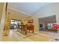 18 Wilmot Place, Helensvale, Qld 4212