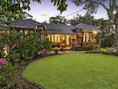 40 Hampden Road, Pennant Hills, NSW 2120