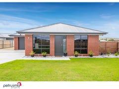 8 Whitelea Court, Sorell, Tas 7172