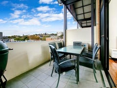 12@12-14 Fisher Road :-), Dee Why, NSW 2099