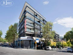 5-G.4 & 3-2.1 'Dominion', 299 Forbes Street, Darlinghurst, NSW 2010