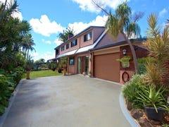 14 Scenic Drive, Bilambil Heights, NSW 2486