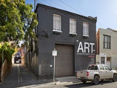 2A Waltham Street, Richmond, Vic 3121
