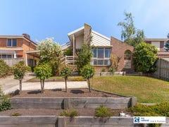 3 Headingly Court, Endeavour Hills, Vic 3802