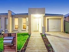 3B Maryann Way, Tarneit, Vic 3029
