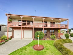 14 Pathara Court, Clifton Springs, Vic 3222