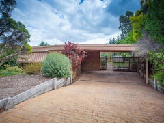 7 Windarra Court, Sunbury, Vic 3429