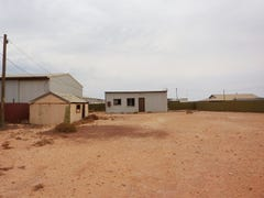 Lot 1351 Grey Street, Coober Pedy, SA 5723