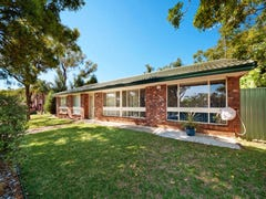2 Arunta Close, Bangor, NSW 2234