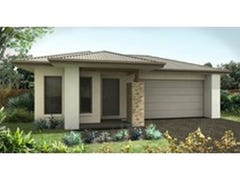 Lot 187 HOLLANDERS CRESCENT, Kelso, Qld 4815