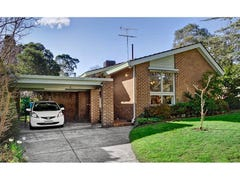 21 Phillips Crescent, Rosanna, Vic 3084