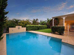 7 Rock Fig Court, Palmwoods, Qld 4555