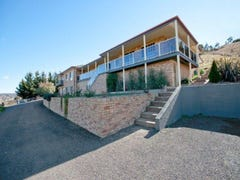 5 Rifle Range Road, Goulburn, NSW 2580