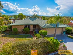 1 Mapleton Ct, Narangba, Qld 4504