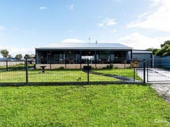 41 Lake Road, Milang, SA 5256