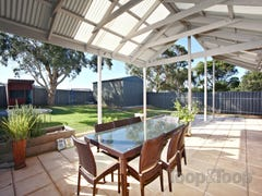 9 Sweetman Avenue, Encounter Bay, SA 5211