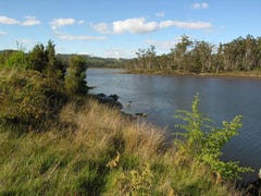 Lot 2, Lot 2 Off Narrows Road, Strathblane, Tas 7109