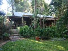 97 Forest Acres Drive, Cooroy, Qld 4563