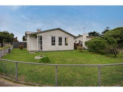 15 St Georges Road, Norlane, Vic 3214