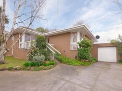 5/13 St Johns Wood Road, Mount Waverley, Vic 3149