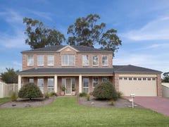 5 Sandalwood Drive, Medowie, NSW 2318