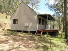 344 Cedar Creek Road, Cedar Creek, NSW 2325