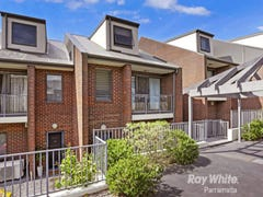 14/10-12 Carver Place, Dundas Valley, NSW 2117