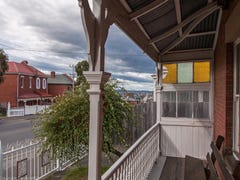 10 Hill Street, West Hobart, Tas 7000