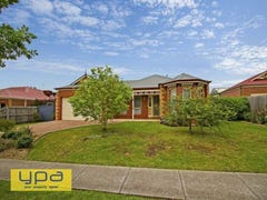 19 Belleview Drive, Sunbury, Vic 3429