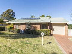 46 Redwood St, Newtown, Qld 4350