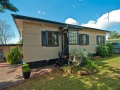 67 Cortess Street, Harristown, Qld 4350