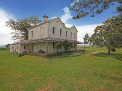 34A Woodstock Road, Milton, NSW 2538